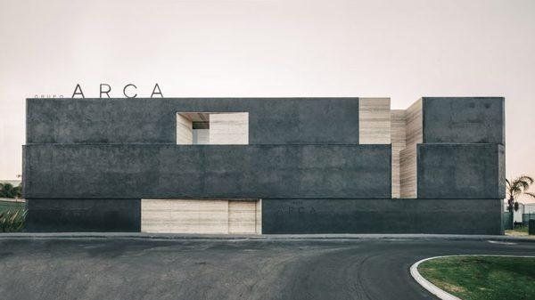 grupo-arca-showroom-store-cultural-centre-esrawe-studio-guadalajara-mexico_hero-a-852x479.jpg