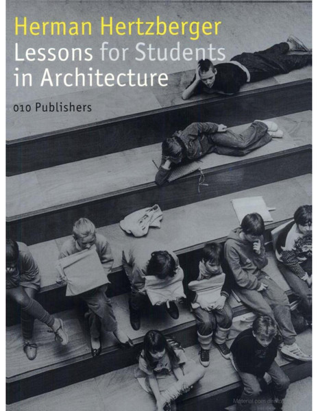 herman-hertzberger-lessons-for-students-in-architecture-copy.pdf