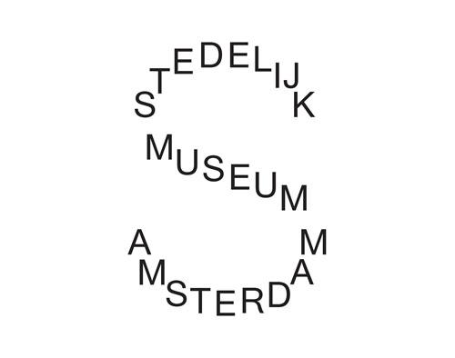 nieuw-logo-stedelijk-museum.jpg-500394-pixels.png