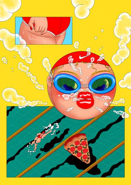13swimming_02.jpg