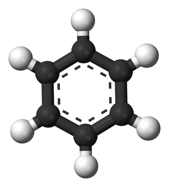 benzene-aromatic-3d-balls.png