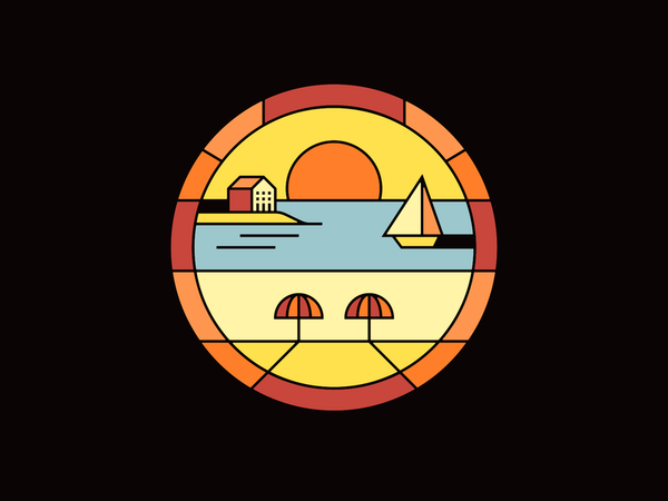 sicily-dribbble_2x.png