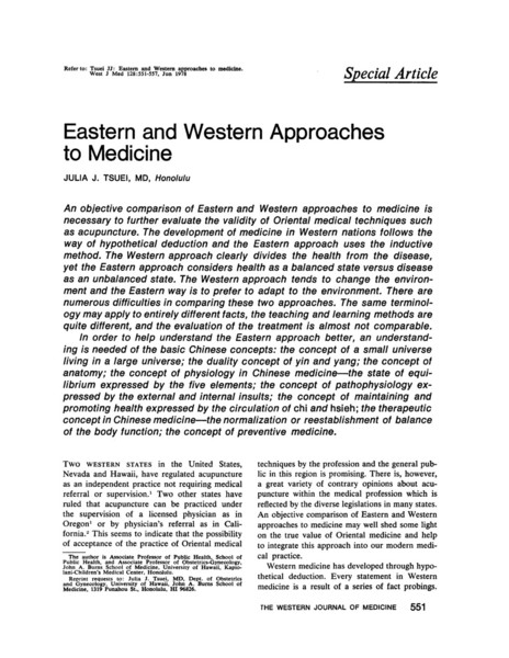 eastern-and-western-approaches-to-medicine.pdf