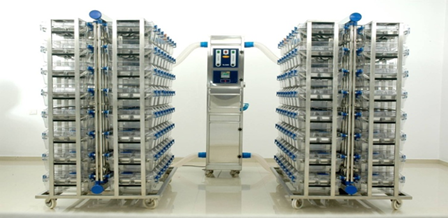 individually-ventilated-animal-caging-system-500x500.png