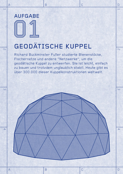 drawingpostcards.pdf
