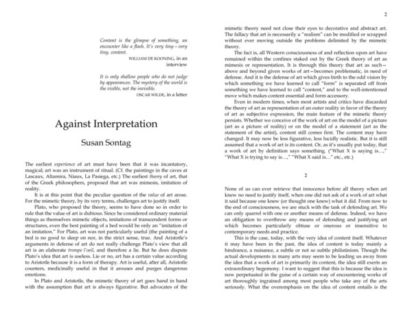 sontag-against-interpretation.pdf