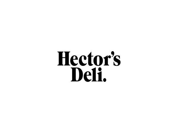 never-now-hectors-deli-1.jpg