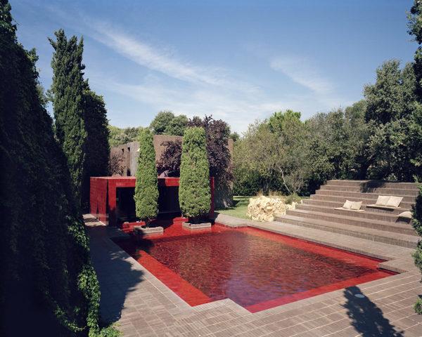 ricardo_bofill_taller_arquitectura_montras_house_spain_07-1440x1152.jpg