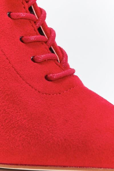 boohoo-designer-red-flo-low-heel-lace-up-front-back-pointed-boots.jpeg