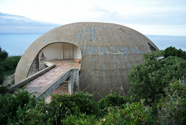 cupola_030.jpg