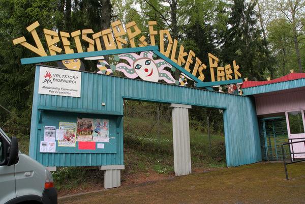 vretstorp-folkets-park-2.jpg