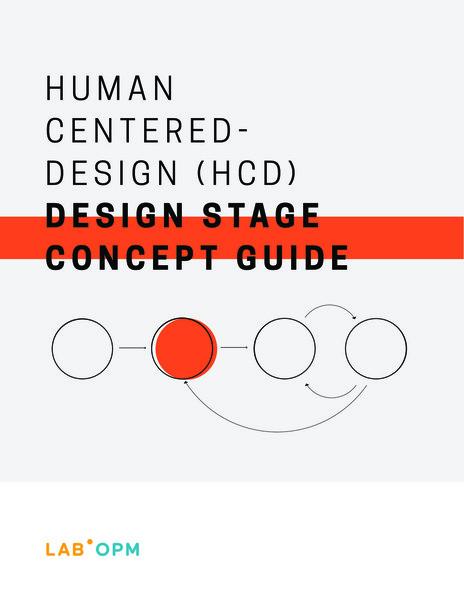 design-concept-guide_v2_pages.pdf