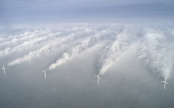 offshore-wind-denmark.jpg