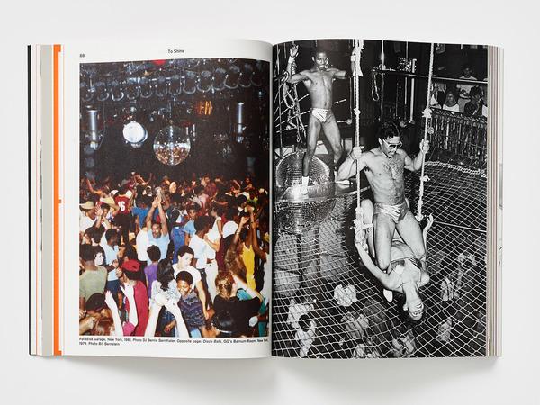 9-macguffin-magazine-design-editorial-spread-print-sandra-kassenaar-bpo.jpg