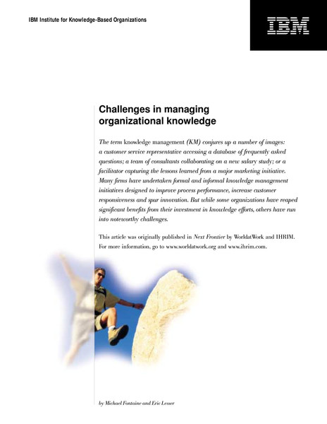 g510-3234-00-esr-managing-organizational-knowledge.pdf