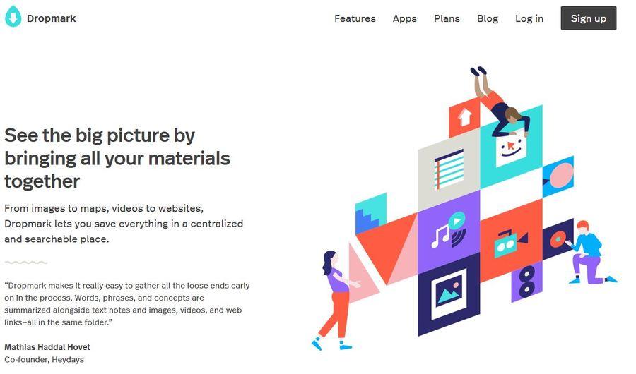 dropmark-homepage.jpg
