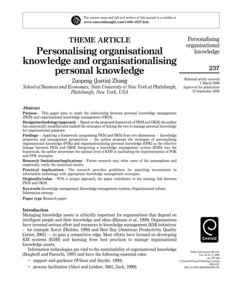 Personalising+organisational+knowledge+and+organisationalising+personal+knowledge.pdf