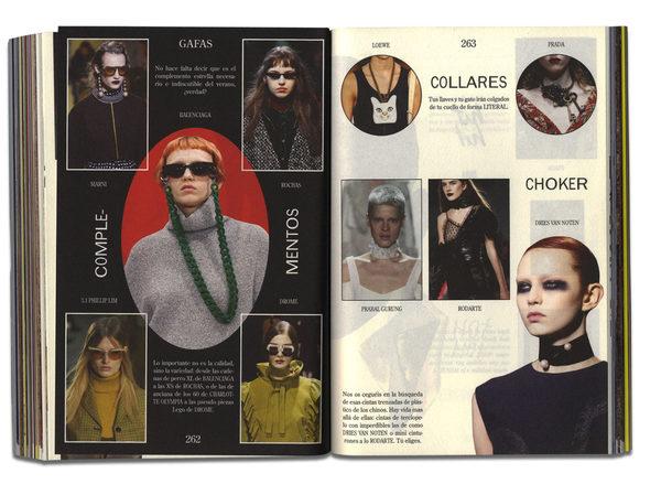 vein-magazine-08-17-1440x1077.jpg