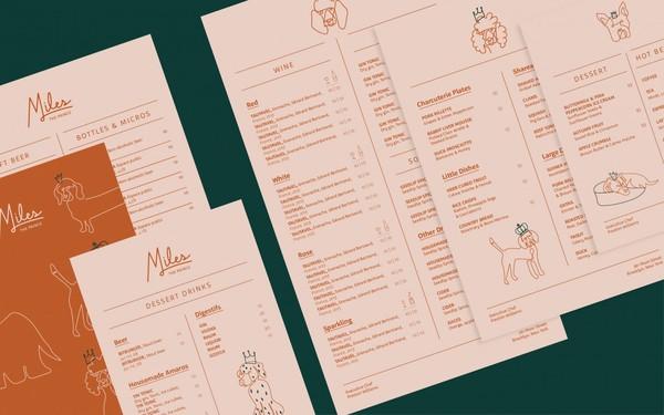 miles_menus-1440x900.jpg