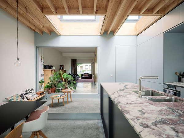 p3_mika_by_ism_architecten_hasselt_belgium_photo_luis_diaz_diaz_yatzer.jpg