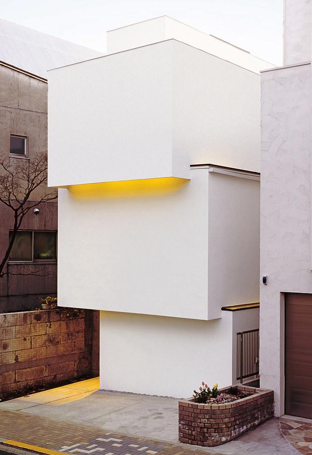 jutaku-japanese-houses-book-02.jpg