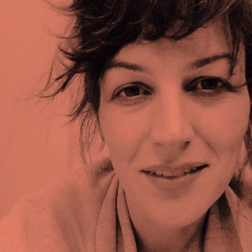 S7E3: Sara Hendren by The Design of Business | The Business of Design
