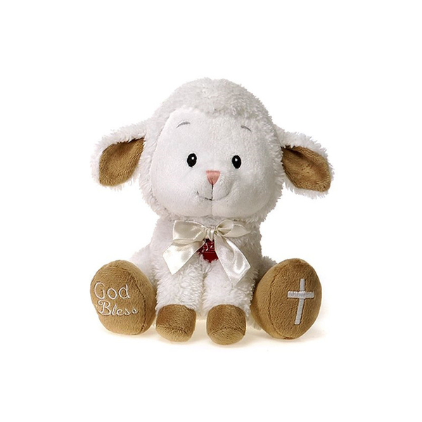 god-bless-you-ribbon-christian-pray-lamb.jpg