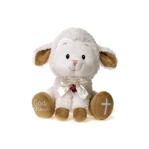 god-bless-you-ribbon-christian-pray-lamb.jpg