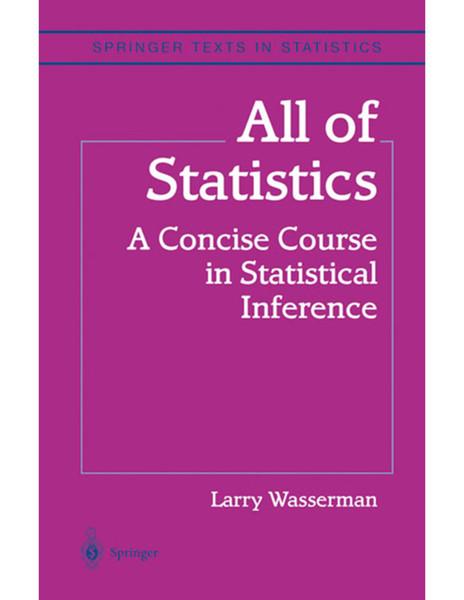 Wasserman-All-of-Statistics.pdf