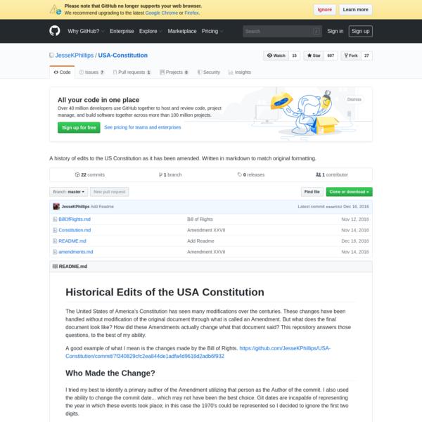 JesseKPhillips/USA-Constitution