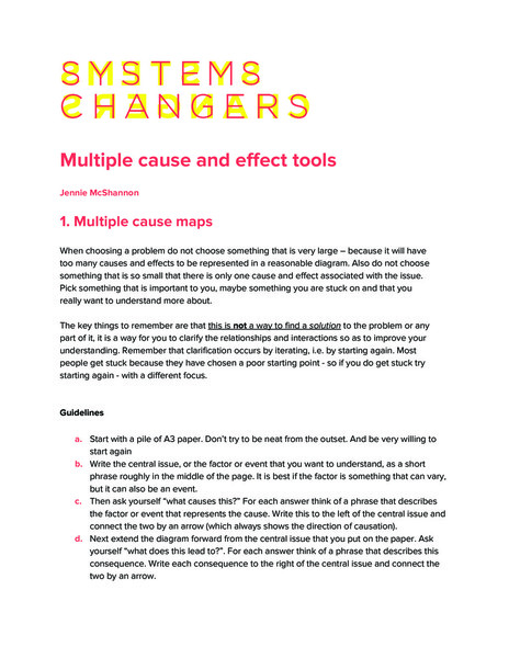 systems_changers_multiplecauseandeffecttools.pdf