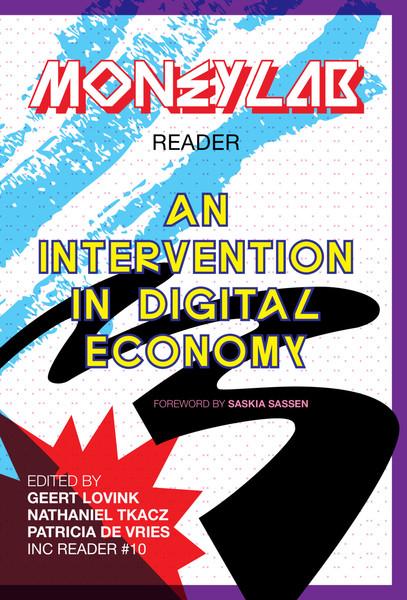 MoneyLab_reader.pdf