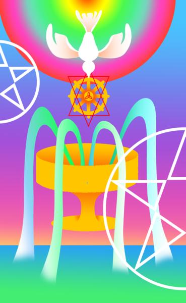 bliss_illustration.png