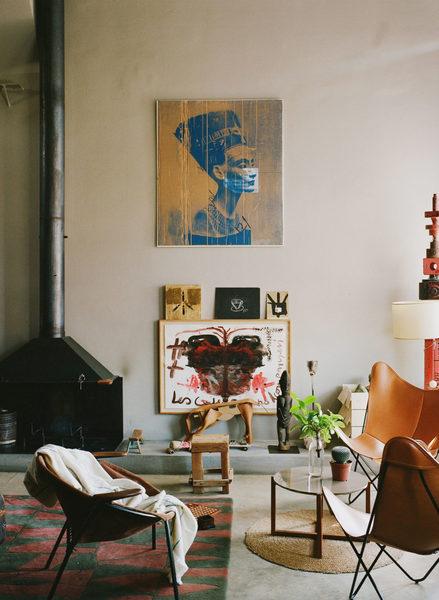 salva-lopez-interiors-barcelona-toni-arola-poble-nou-openhouse-07-1404x1920.jpg