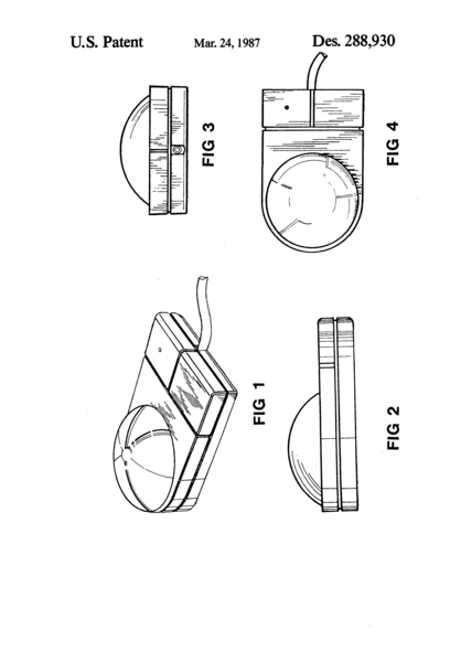 usd288930-drawings-page-2.png