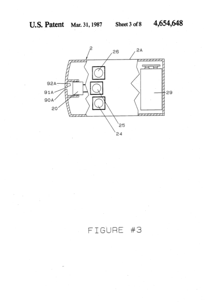us4654648-drawings-page-4.png
