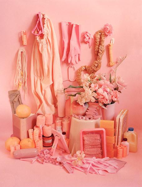Pink, Sara Cwynar http://mag.magentafoundation.org/12/portfolios/sara-cwynar