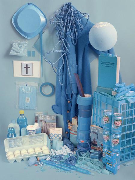 Blue, Sara Cwynar http://mag.magentafoundation.org/12/portfolios/sara-cwynar
