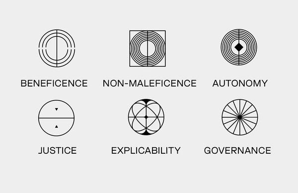 ethical-technology-principles.jpg