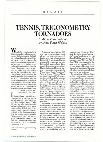 harpersmagazine-1991-12-0000710.pdf