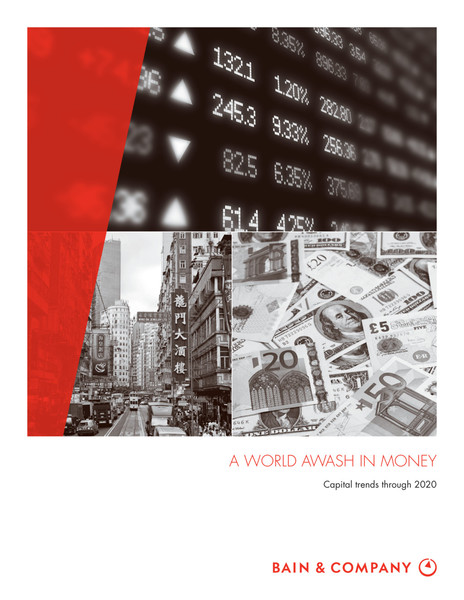 bain_report_a_world_awash_in_money.pdf