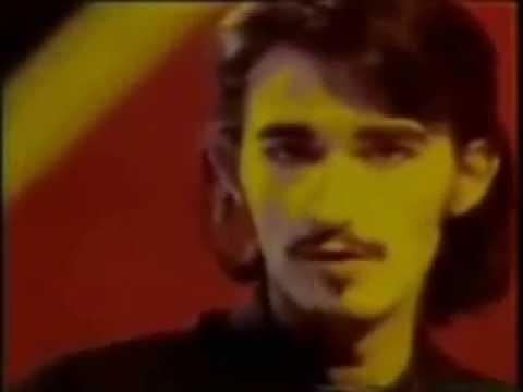 Morbidi I Mnoći - Put ( Video Spot 1987, Yugoslav Goth Rock/Darkwave/Coldwave )