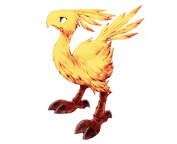screencapture-creativeuncut-gallery-04-art-fft-chocobo-jpg-2018-04-30-13_27_50.png?format=2500w