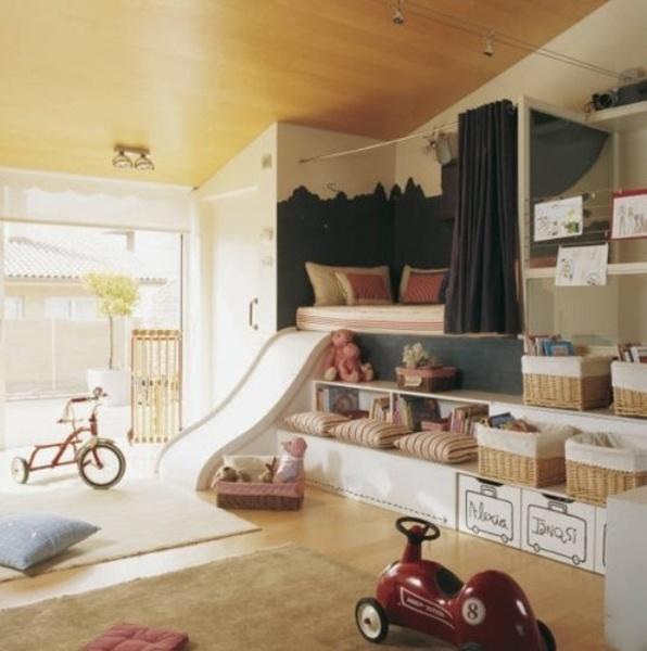 35-kids-loft-beds-35.jpg