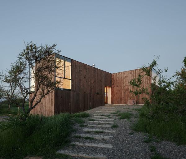 thisispaper_ricardo_torrejon_cml_house_architecture_7.jpg