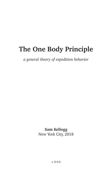 one_body_booklet_0.9.0.pdf
