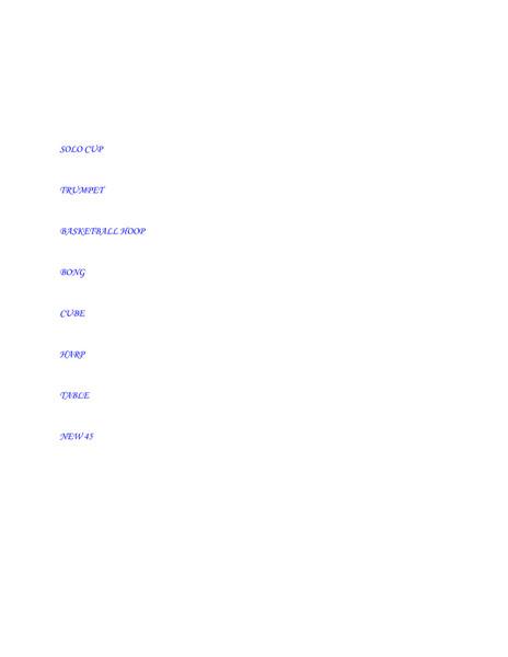 new45.pdf