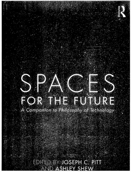 spaces-ch-1-and-2-hoffmann-and-wittkower.pdf
