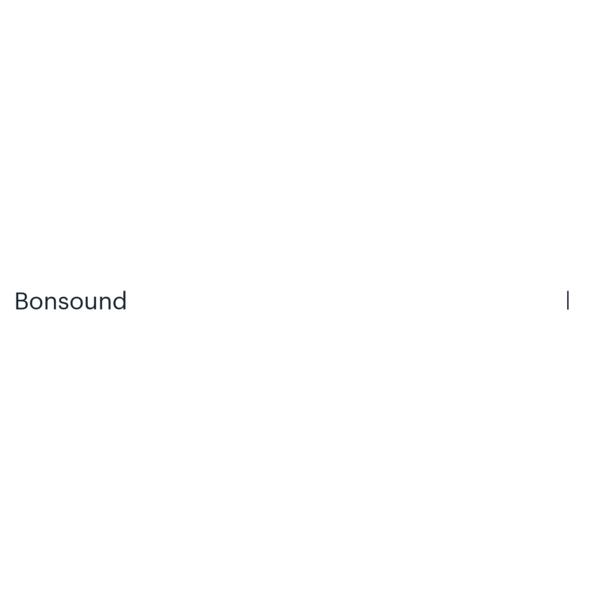 Bonsound