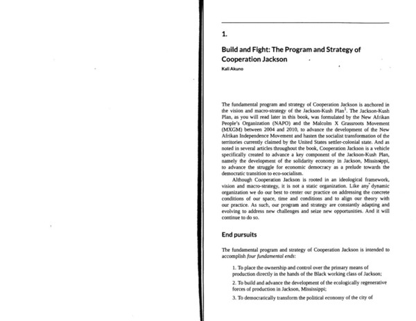 jackson-rising-chapter1.pdf